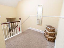 Elwin House - Norfolk - 1053563 - thumbnail photo 26