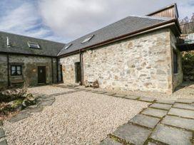 Mackintosh - Scottish Lowlands - 1053569 - thumbnail photo 1