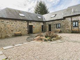 Mackintosh - Scottish Lowlands - 1053569 - thumbnail photo 3