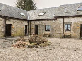 Mackintosh - Scottish Lowlands - 1053569 - thumbnail photo 4