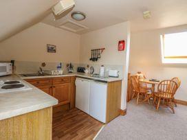 Mackintosh - Scottish Lowlands - 1053569 - thumbnail photo 8