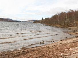 Mackintosh - Scottish Lowlands - 1053569 - thumbnail photo 14
