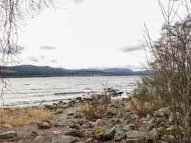 Mackintosh - Scottish Lowlands - 1053569 - thumbnail photo 16