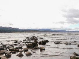 Mackintosh - Scottish Lowlands - 1053569 - thumbnail photo 17