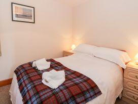MacKintosh - Scottish Lowlands - 1053569 - thumbnail photo 9
