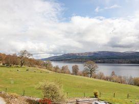 MacKintosh - Scottish Lowlands - 1053569 - thumbnail photo 12