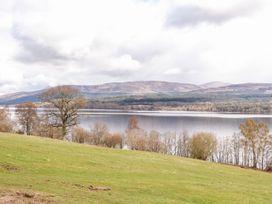 MacKintosh - Scottish Lowlands - 1053569 - thumbnail photo 15
