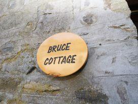 Bruce - Scottish Lowlands - 1053572 - thumbnail photo 3