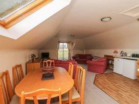 Bruce - Scottish Lowlands - 1053572 - thumbnail photo 8