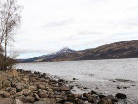 Bruce - Scottish Lowlands - 1053572 - thumbnail photo 18