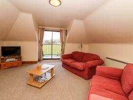 Bruce - Scottish Lowlands - 1053572 - thumbnail photo 5