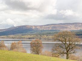 Bruce - Scottish Lowlands - 1053572 - thumbnail photo 19