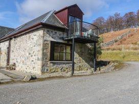 Campbell - Scottish Lowlands - 1053573 - thumbnail photo 2