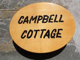 Campbell - Scottish Lowlands - 1053573 - thumbnail photo 4