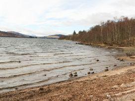 Campbell - Scottish Lowlands - 1053573 - thumbnail photo 17