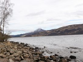 Campbell - Scottish Lowlands - 1053573 - thumbnail photo 21