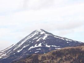 Campbell - Scottish Lowlands - 1053573 - thumbnail photo 22