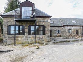 Wallace - Scottish Lowlands - 1053575 - thumbnail photo 15