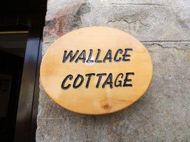 Wallace - Scottish Lowlands - 1053575 - thumbnail photo 3