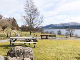 Wallace - Scottish Lowlands - 1053575 - thumbnail photo 16