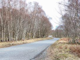 Wallace - Scottish Lowlands - 1053575 - thumbnail photo 24