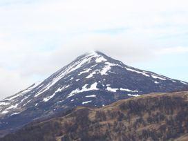 Wallace - Scottish Lowlands - 1053575 - thumbnail photo 26