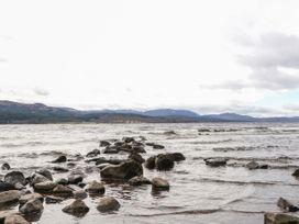 Wallace - Scottish Lowlands - 1053575 - thumbnail photo 27