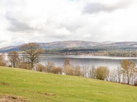 Wallace - Scottish Lowlands - 1053575 - thumbnail photo 21
