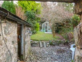Nant Bach - North Wales - 1053576 - thumbnail photo 17