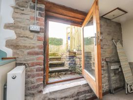Castlewood Cottage - Yorkshire Dales - 1053592 - thumbnail photo 21