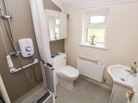 11 Llanion Cottages - South Wales - 1053594 - thumbnail photo 14
