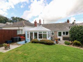 11 Llanion Cottages - South Wales - 1053594 - thumbnail photo 15