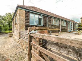 Tom's Barn - Somerset & Wiltshire - 1053610 - thumbnail photo 2