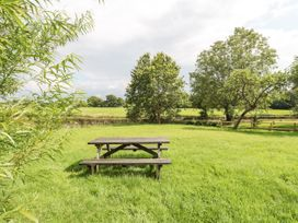 Tom's Barn - Somerset & Wiltshire - 1053610 - thumbnail photo 27
