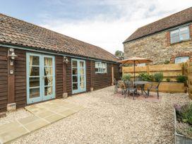 Tom's Barn - Somerset & Wiltshire - 1053610 - thumbnail photo 1