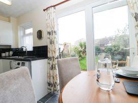 Jay Cottage - Dorset - 1053611 - thumbnail photo 9