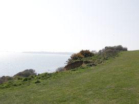 Jay Cottage - Dorset - 1053611 - thumbnail photo 29