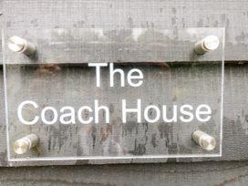 The Coach House, Bank Top Farm - Peak District - 1053613 - thumbnail photo 5