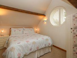 Acorn Cottage - North Wales - 1053615 - thumbnail photo 12