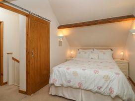Acorn Cottage - North Wales - 1053615 - thumbnail photo 7