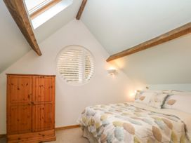 Acorn Cottage - North Wales - 1053615 - thumbnail photo 14