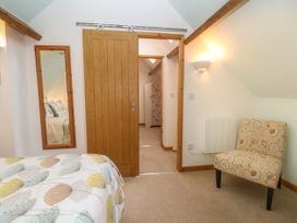 Acorn Cottage - North Wales - 1053615 - thumbnail photo 6