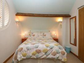 Acorn Cottage - North Wales - 1053615 - thumbnail photo 15