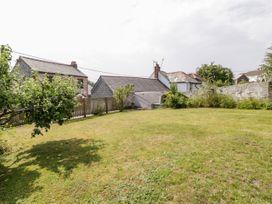 Rose Cottage - Cornwall - 1053628 - thumbnail photo 27