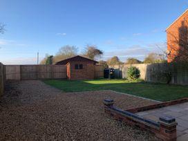 Sunnyside Cottage - Lincolnshire - 1053634 - thumbnail photo 19