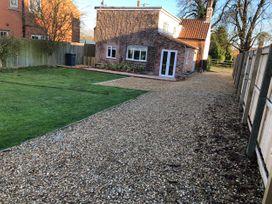 Sunnyside Cottage - Lincolnshire - 1053634 - thumbnail photo 20