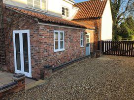 Sunnyside Cottage - Lincolnshire - 1053634 - thumbnail photo 21