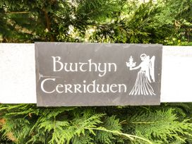 Bwthyn Cerridwen - Mid Wales - 1053637 - thumbnail photo 8