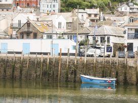 Harbour Hideaway - Cornwall - 1053641 - thumbnail photo 21
