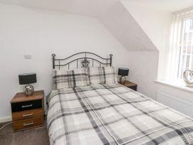 Faerie Knowe Cottage - Scottish Lowlands - 1053643 - thumbnail photo 10